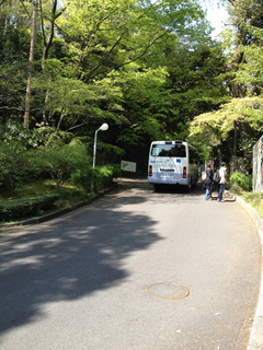1送迎バスで到着s.jpg